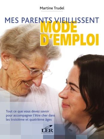 MEP, image