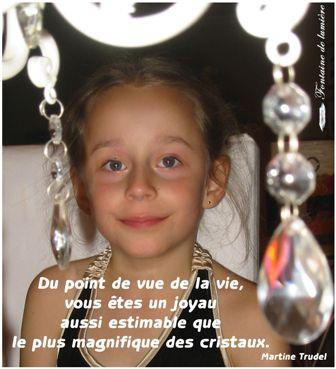 joaux sophi3-001