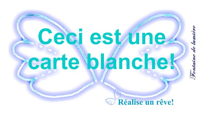 carte blanche-001web grand