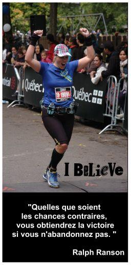 i bielive marathon-001