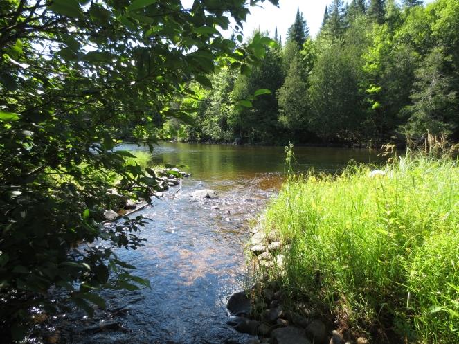 Riverfalls blog8