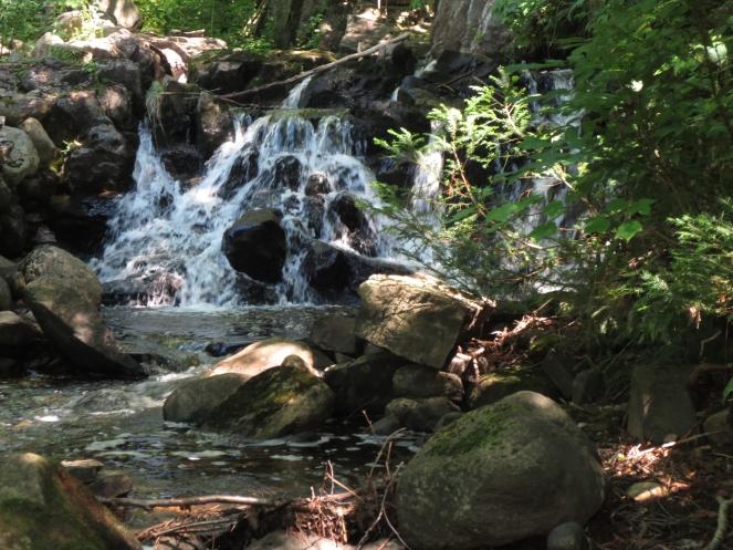 Riverfalls blogue 2