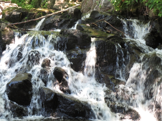 Riverfalls blogue3