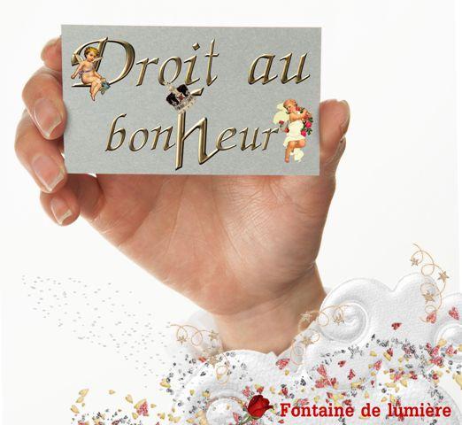 2droit au bonheur_2-001wg