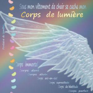 corpsdelumiereqqqqqq_2-001wg