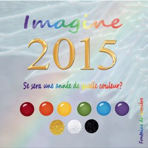 imagine2015-001wp