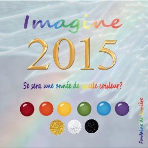 imagine2015-001wp