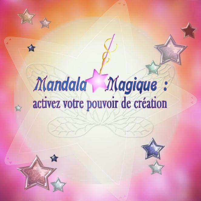 mandala magic2-001