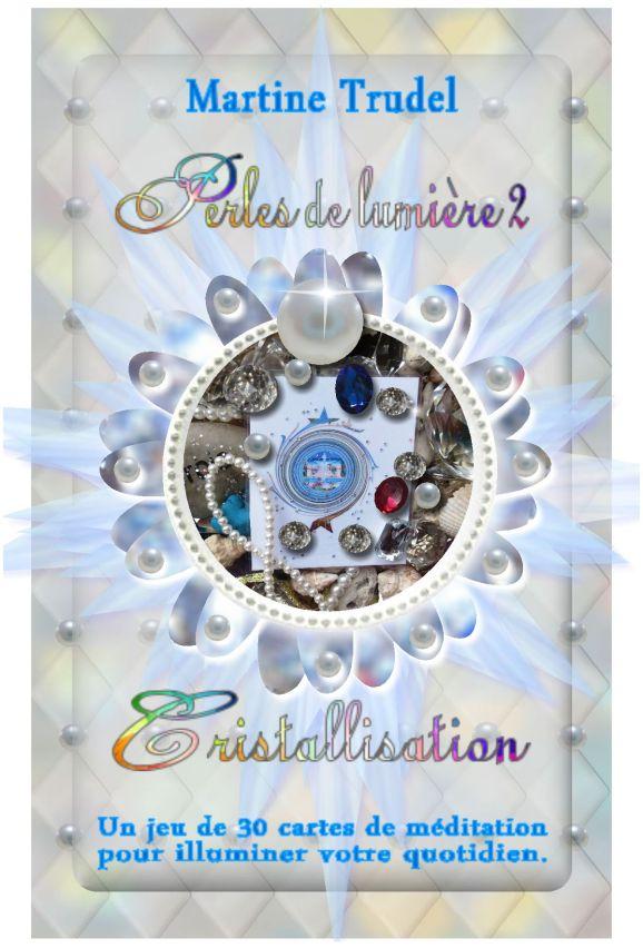 Page titre cristallisation bon-001
