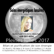 pleine-luna-2017-001