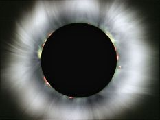 synthese_eclipse_totale_soleil_1999_leduc_courseaux_a