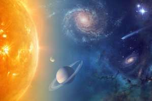 788f50123e_75742_univers