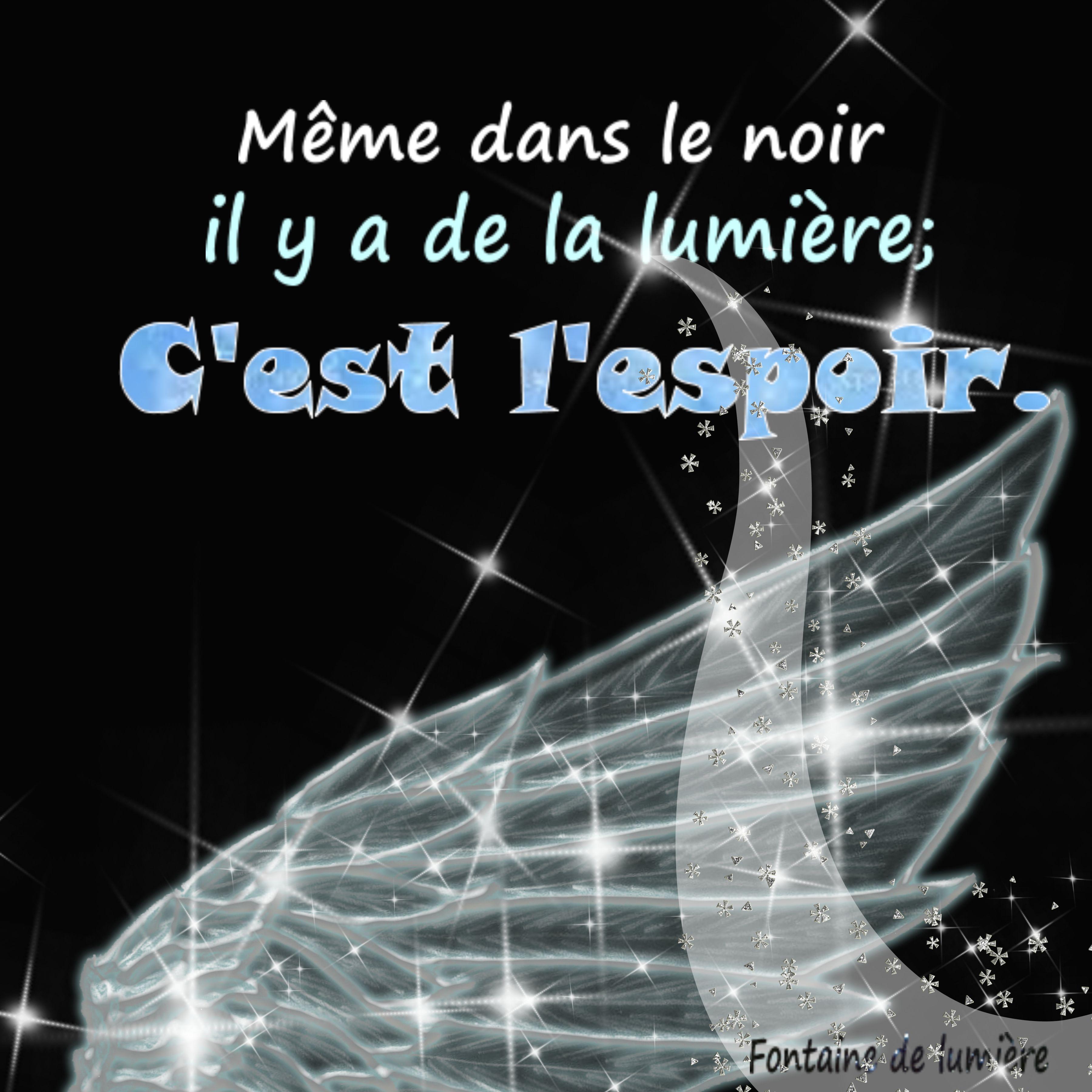 lueur despoirwsuite_2-001