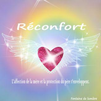 reconfort-001
