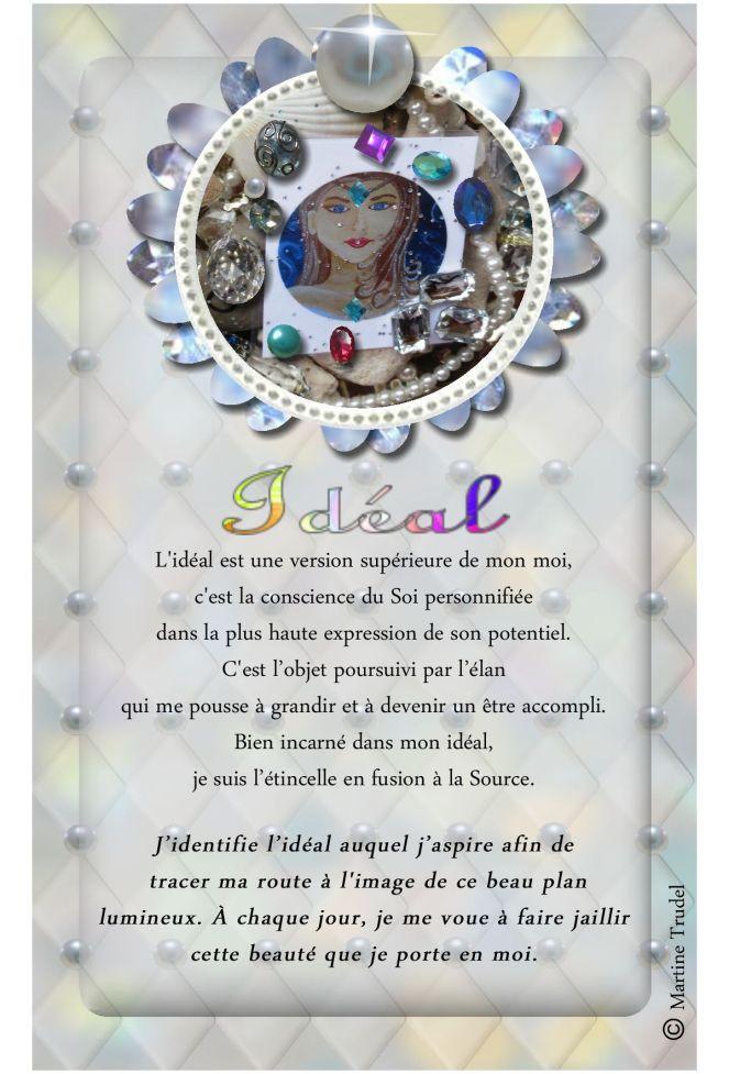 pl14carte-001